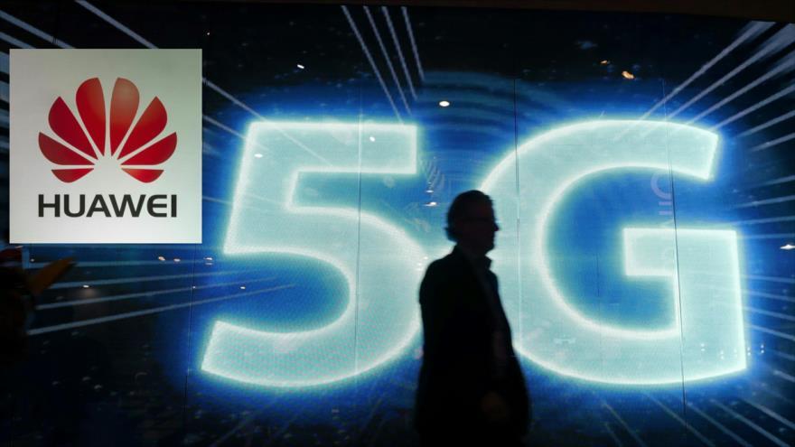 Mónaco es el primer país en Europa que su territorio está totalmente cubierto por la red del nuevo estándar 5G.