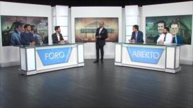 Foro Abierto: España; más obstáculos camino a la investidura