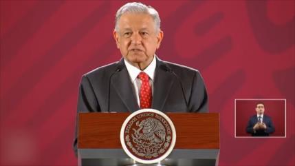 Migración: México cumple con demandas de EEUU