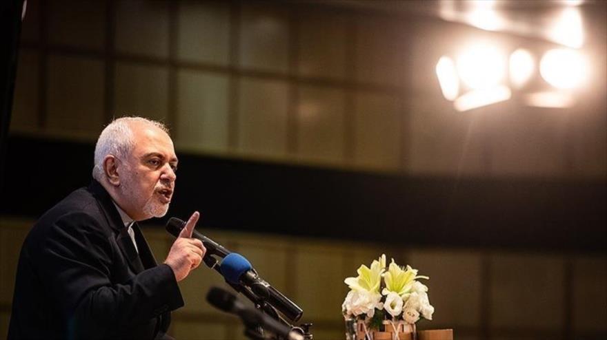 Irán: Exportaremos nuestro petróleo bajo cualquier circunstancia | HISPANTV