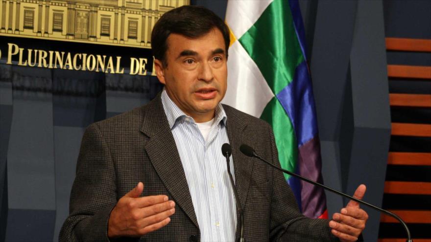 Bolivia: Reanudar lazos con EEUU significa volver al servilismo | HISPANTV