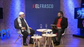 """El Frasco, medios sin cura: """"Cuestión de fake"""""""
