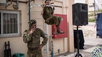 ¿Cómo HAMAS obtuvo información sobre planes del ejército israelí?