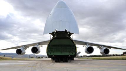 EEUU planea sancionar a Turquía por la compra de S-400 de Rusia