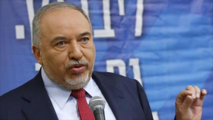 Avisan: Si la situación es así con HAMAS, ¿cuál será contra Irán?