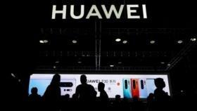 Empresa china Huawei planea grandes despidos en su sede en EEUU