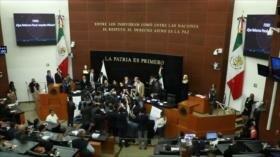 Especialistas urgen por nueva reforma fiscal en México