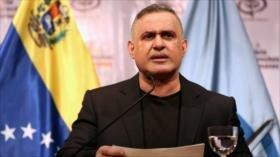 Venezuela denuncia xenofobia contra sus ciudadanos en extranjero