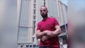 Palestina insta a investigar muerte de un preso en cárcel israelí