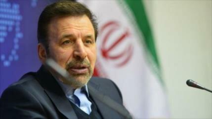 """Irán alerta que su poder defensivo es """"una línea roja"""" innegociable"""