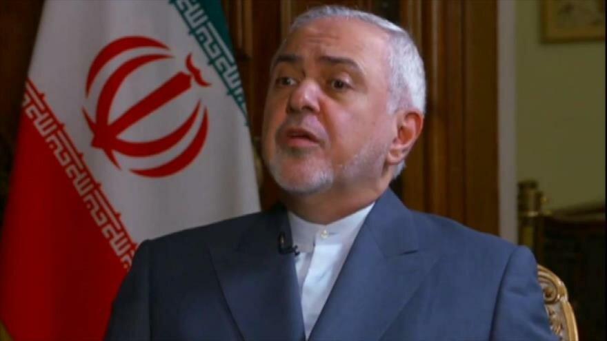 Pacto nuclear iraní. Acuerdo en Sudán. Protestas en EEUU