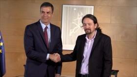 Continúa la incertidumbre sobre si habrá un Gobierno en España
