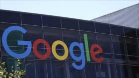 Terrorismo económico de EEUU. Tasa Google. Aranceles de Trump