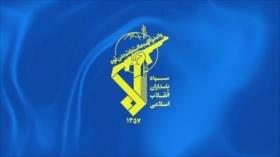 Petrolero extranjero en Irán. Cazas Su-35. Retos de Brexit