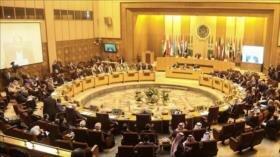 Liga Árabe pide indagar muerte de un palestino en cárcel israelí