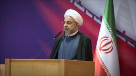 Irán Hoy: La respuesta de Irán a las sanciones de EEUU