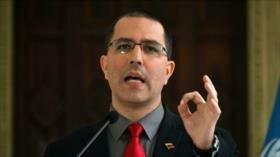 'Fondos de USAID se utilizarán para golpe de Estado en Venezuela'