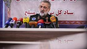 """""""Drones regresaron a salvo"""": Así desmiente Irán alegato de EEUU"""