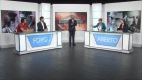 Foro Abierto; España: investidura entre pactos y pugnas