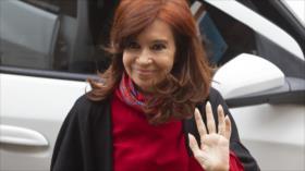 Sondeo: Los argentinos vivían mejor con Fernández de Kirchner