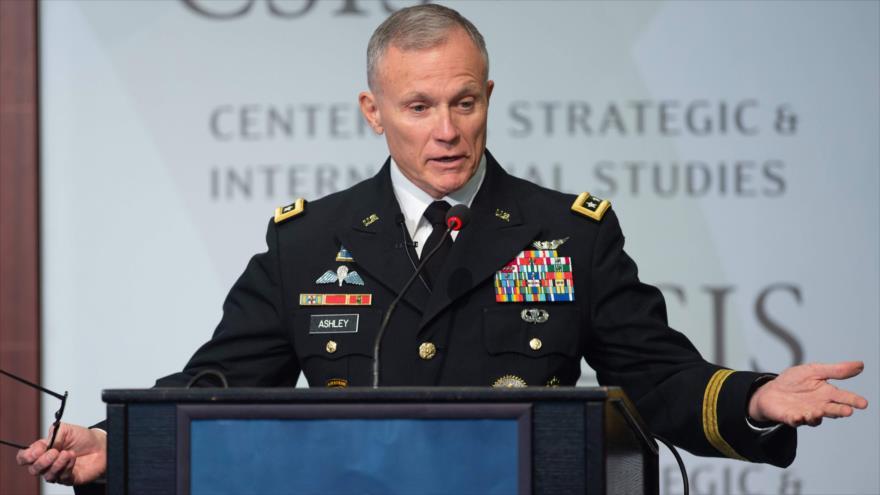Pentágono ve a Rusia y China como amenazas a corto y largo plazo | HISPANTV