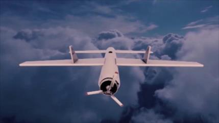 Yemen lanza masivos ataques con drones contra objetivos saudíes