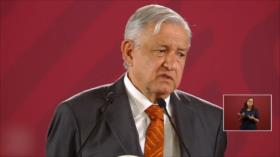 Ampliación de mandato: Crisis en Baja California de México