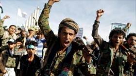 Vídeo: Fuerzas yemeníes atacan a tropas saudíes en Jizan y Asir
