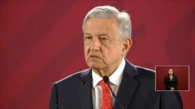 México y EEUU se reúnen para tratar tema migratorio