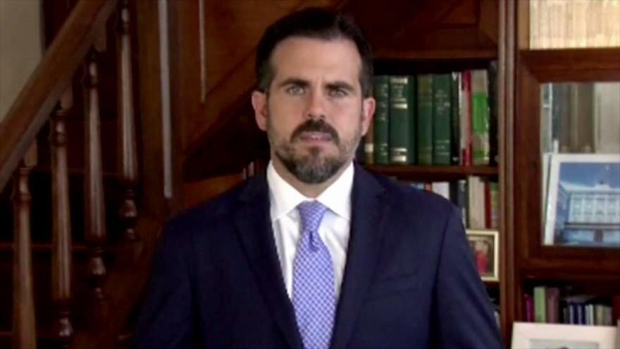 Hostilidades de EEUU. Cumbre de MPNA. Protestas en Puerto Rico