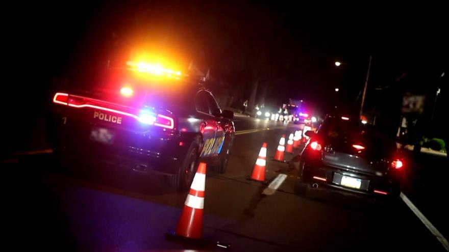 Preocupación por violencia en la región fronteriza de San Diego