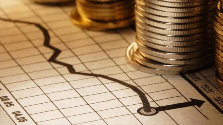 FMI prevé drástica recesión económica para América Latina en 2019 | HISPANTV