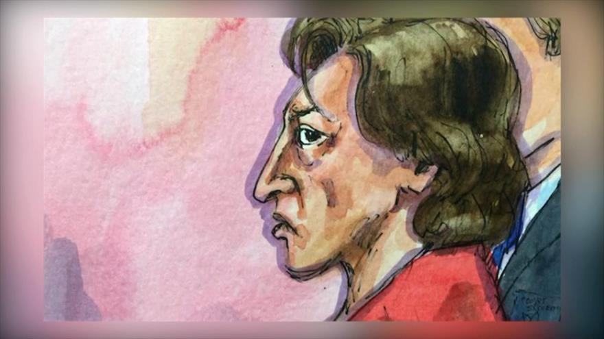 ¿Qué ocurrirá con Alejandro Toledo tras la negación de su fianza?