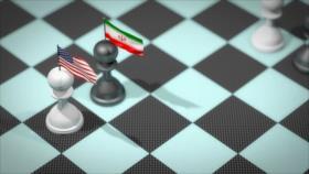 Irán Hoy: La estrategia errónea de EEUU contra Irán