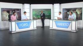Foro Abierto; España: fracasa investidura presidencial de Pedro Sánchez