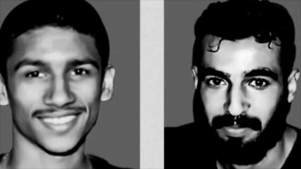 UE condena la ejecución de activistas opositores en Baréin
