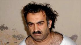 Autor intelectual de atentados del 11-S testifica contra Riad