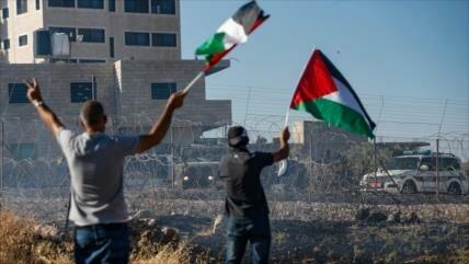 Movimiento de boicot a Israel logra victoria en corte de Canadá