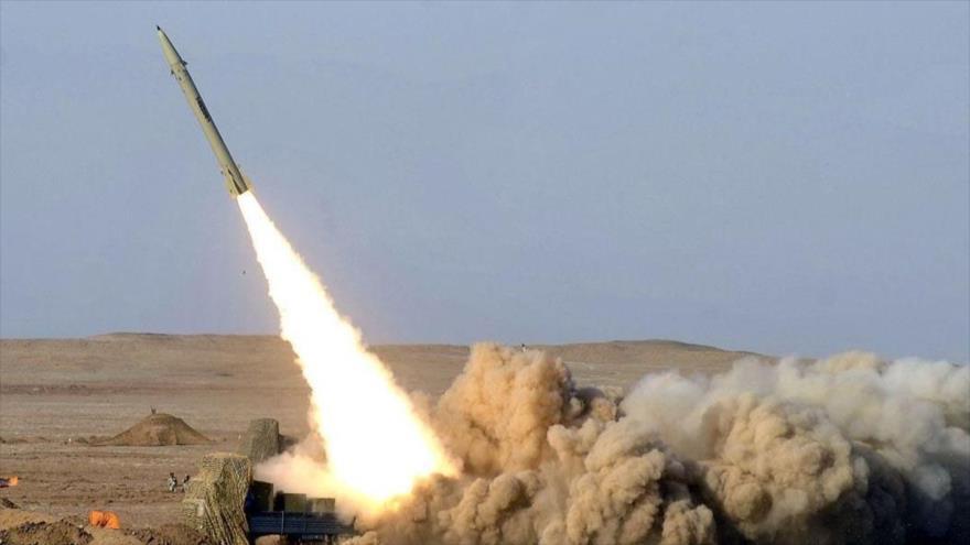 Ejército yemení bombardea fuerzas saudíes en su propia tierra | HISPANTV