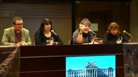 Uruguay celebra Día Mundial de Lucha contra la Trata de Personas