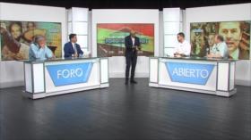 Foro Abierto: Paraguay: pacto secreto con Brasil desata crisis política
