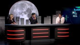 Distrito Financiero; Paraguay: Mario Abdo Benítez y la economía
