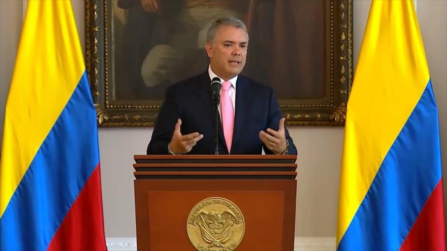 Economía de Colombia no crecerá lo esperado este año