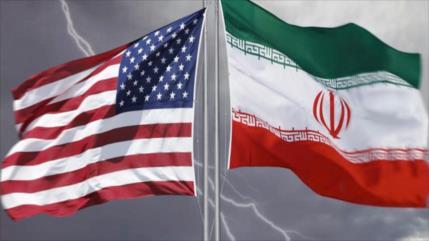 Vídeo: ¿Por qué Irán no acepta dialogar con EEUU?