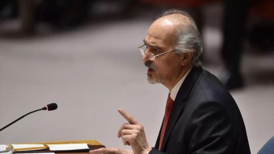 Siria promete actuar en Idlib, si Turquía incumple acuerdos | HISPANTV