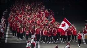 Medallero Panamericanos: Canadá supera a Brasil en día de Cuba y RD