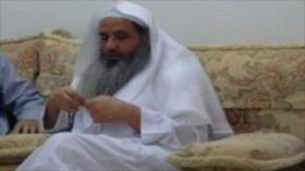Muere opositor clérigo saudí en prisión por negligencia médica
