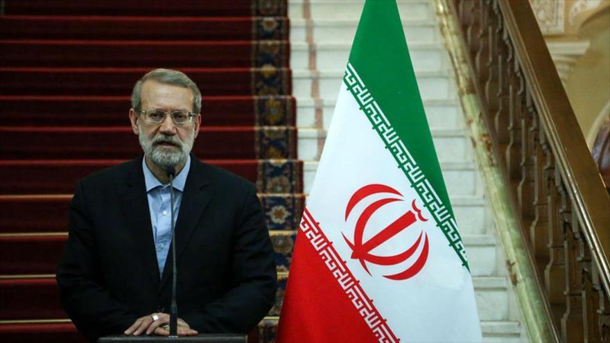 'EEUU debería ser muy estúpido si inicia una guerra contra Irán' | HISPANTV