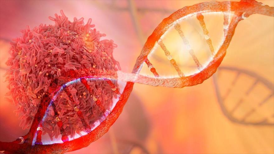 Científicos descubren el mayor motivo del desarrollo de cáncer | HISPANTV