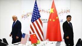 ¿Qué impactos tendrá el conflicto comercial entre EEUU y China?